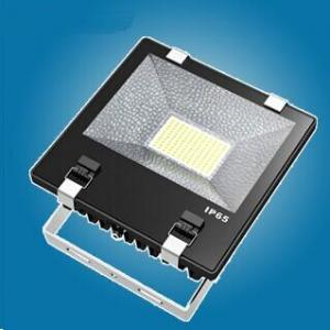 120W New LED flood light
