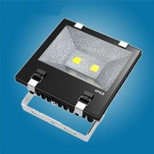120w 2pcs 60w New LED flood light
