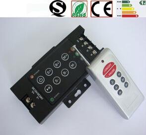 360W LED controller