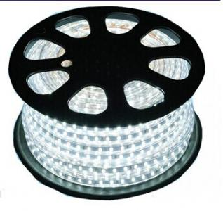 220V  5050 60leds/meters led strip