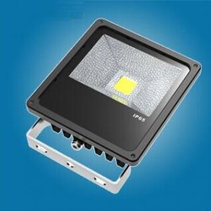 30W New LED flood light