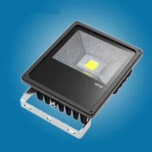 50W New LED flood light