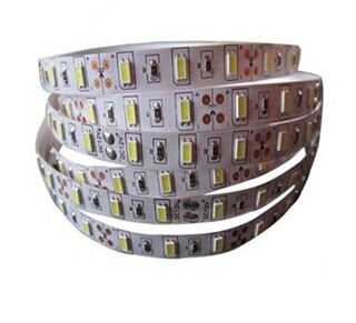 5630 60leds/meters led strip