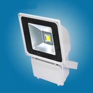 60,70w,80w LED Flood light