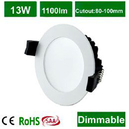 LED Down Light SMD 13W